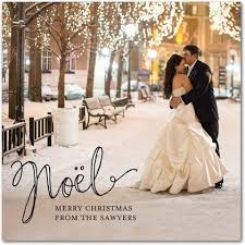 newlywed cards cards for newlyweds newlywed survival