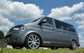 volkswagen multivan 2017 mtm t400 tuning kit for vw multivan comfortline t5 performancedrive