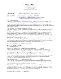 college resumes samples resume examples amazing 10 best college golf resume template resume examples college golf resume template objective education related work history golf experience references available