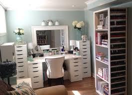 vanity bedroom custom bedroom vanity dresser thebestwoodfurniture com