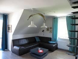 welche treppe fr kleines strandhaus haus renovierung mit modernem innenarchitektur welche treppe fr