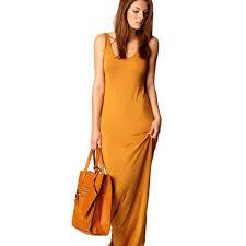 online get cheap women night long dress aliexpress com alibaba