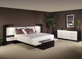 bedroom furniture modern design stunning decoration modern