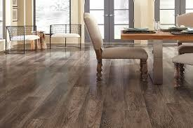 laminate info don bailey flooring miami fort lauderdale fl
