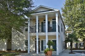 one bedroom apartments in statesboro ga the garden district rentals statesboro ga apartments com