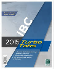 International Building Code Codes Books From Brown Technical