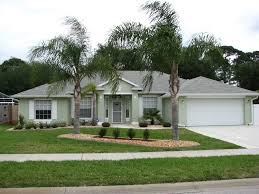 cocoa fl exterior house painting project by peck and magnificent