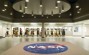 the locations where hidden figures was filmed travel leisure