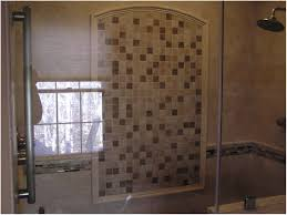 Tile Flooring Ideas Bathroom Bathroom Bathroom Remodel Tile Floor Bathroom Shower Tile More