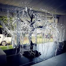 lighted willow branches led lighted willow tree led lighted willow tree suppliers and