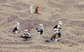 lego star wars stormtroopers wallpapers lego stormtrooper wallpaper 52dazhew gallery