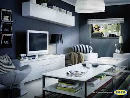 Ikea Livingroom Furniture Ikea Living Room Chairs Id 1331 7 Home Inspiration Ideas Ikea
