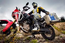 adventure motorcycle boots newsworthy touratech destino adventure boot brake magazine
