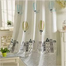 aliexpress com buy polyester cotton curtains for children korean