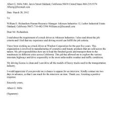 resumes and cover letter examples him clerk cover letter city clerk cover letter ward clerk cover g cover letter g best resume and cover letter examples er clerk cover letter