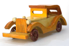 wooden car etikoppaka wooden toys