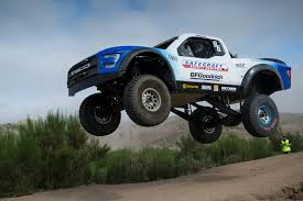 baja trophy truck who drives the 10 most bad trophy trucks