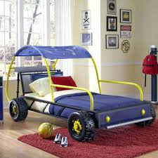twin beds for kids race car twin bed kids car beds on clearance