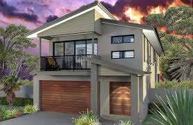 home builder design consultant our friendly design consultants will guide you through this process