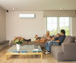 ductless mini split cassette room in your home too too cold america u0027s best mechanical