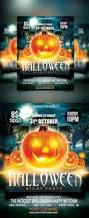 kids halloween party flyer fonts logos icons pinterest mega beach party flyer flyer size flyer design templates and