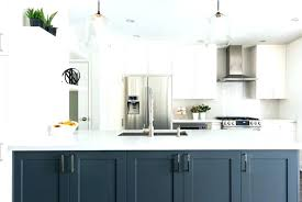 light blue kitchen ideas light blue kitchen white cabinets white kitchen cabinets blue light