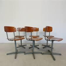 marko holland children u0027s chair 1960s 42511