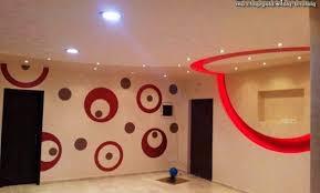 marocain la chambre déco platre marocain moderne chambre 29 mulhouse platre