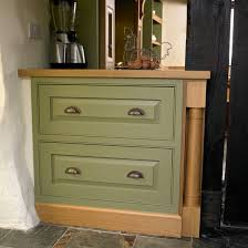 Green Country Kitchen Country Kitchen Green Cheap Country Kitchen With Green Cabinets