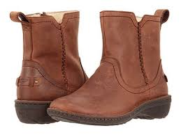 ugg s neevah boots 16 best skechers images on slippers shoes and nike shoes