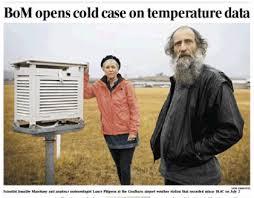 meteorology bureau australia australian bureau of meteorology erasing cold