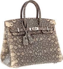 designer jewelry handbags and luxury items dazzle at heritage