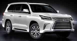lexus taxi dubai price luxury cars for rent in dubai dubai luxury cheap car rental