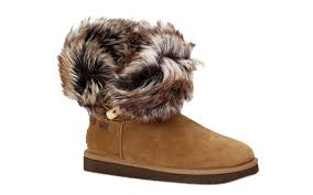 ugg sale review ugg parent sees major profit turnaround abandons plans to sell