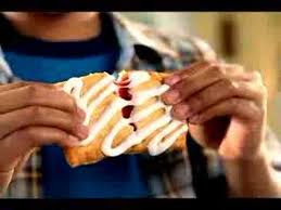Who Invented Toaster Strudel Pillsbury Youtube