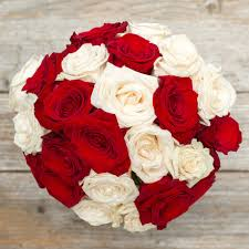 bouquet delivery send roses the bouqs co
