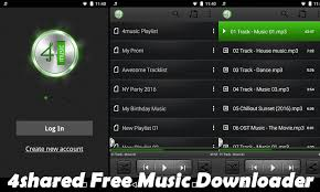 downloader for android free downloader for android