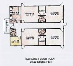 day care centre floor plans day care center floor plans l32 in simple home decorating ideas with
