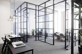 glass partition u2013 inpro concepts design
