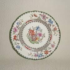 antique china pattern antique china pattern my china addiction