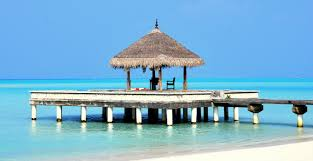 21 getaways vacation experiences great getaways