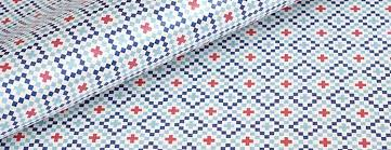 wholesale christmas wrapping paper 20sheets of 75 x 49cm waterproof christmas wrapping paper 10