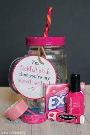 in gift ideas gift ideas for birthdays sleepover and birthday
