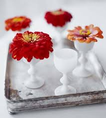 Milk Vases For Centerpieces by 88 Best Milk Glass Images On Pinterest Milk Glass Glass