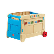 toy storage storage u0026 organization the home depot