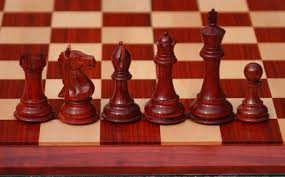 chess sets from the chess piece chess set store supreme staunton