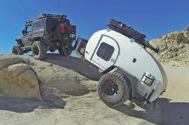 jeep offroad trailer go four wheeling with the jp magazine staff diesel u0026 hybrid