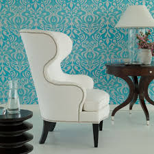 Ethan Allen Bistro Table 42 Best Ethan Allen Towson Turquoise Images On Pinterest Ethan