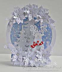 best 25 tattered lace cards ideas on embossed cards