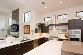 kww kitchen cabinets bath san jose ca kww cabinets www stkittsvilla com